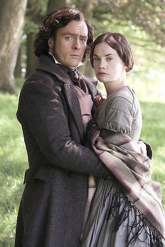 victorian mores of jane eyre