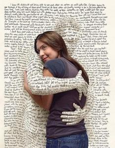 Book Lurve
