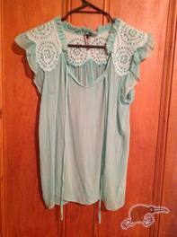 http://www.trademe.co.nz/clothing/womenswear/dresses/size-10/auction-552407885.htm