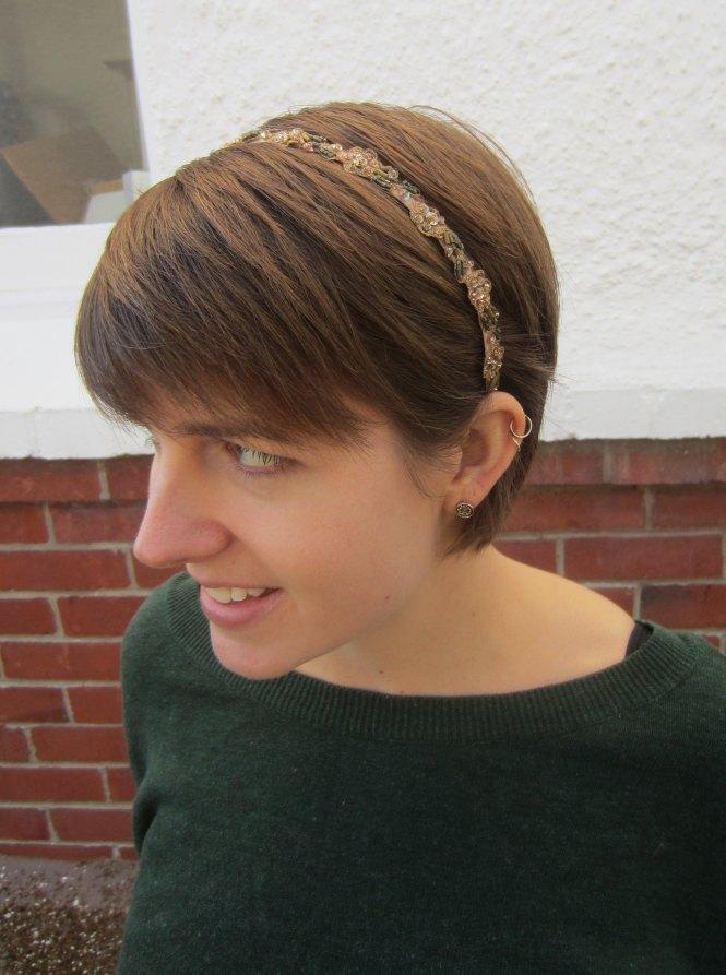 headband: etsy (Bethany Lorelle)