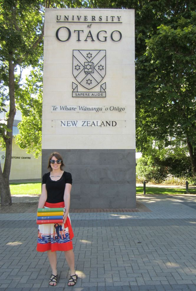 sunnies: zeroUV, top: witchery, skirt: modcloth, sandals: merrel