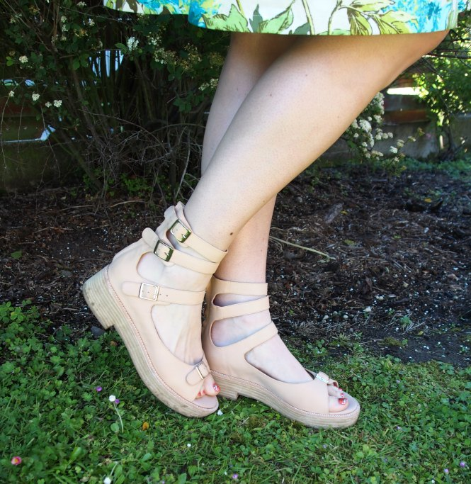 Shoes: jeffrey campbell (from nastygal)